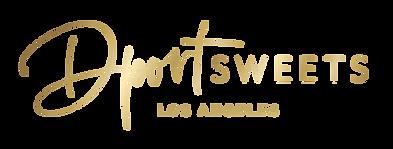 Dport Sweets_Main Logo.png