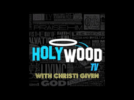 Break Every Chain Premiere & Holywood Episode 6: Interview with War Veterans