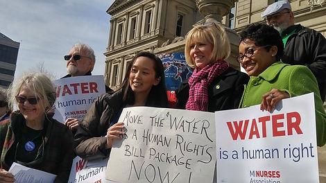 Water Demo Capital Steps - Rep Chang (1)