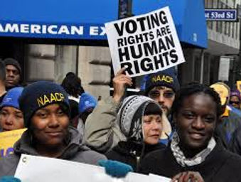Voting Rights and Human Rights (1).jpg