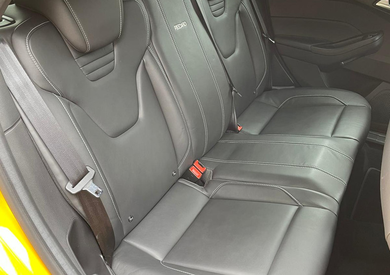 Seats Back 3.JPG