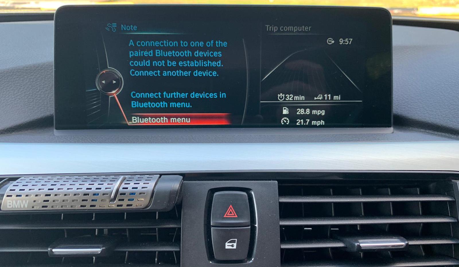 Screen Bluetooth.JPG