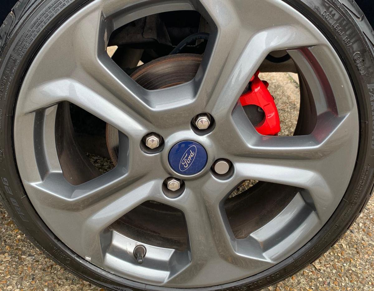 Wheel Rear Right 1.JPG