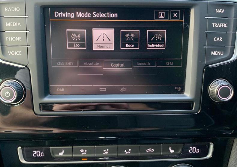 Drive Mode 1.JPG