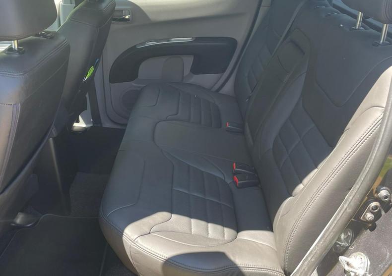 Seats - Rear Left 1.JPG
