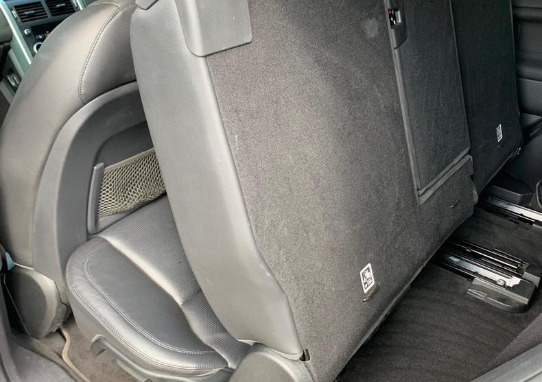 Rear Seats Up 1.JPG