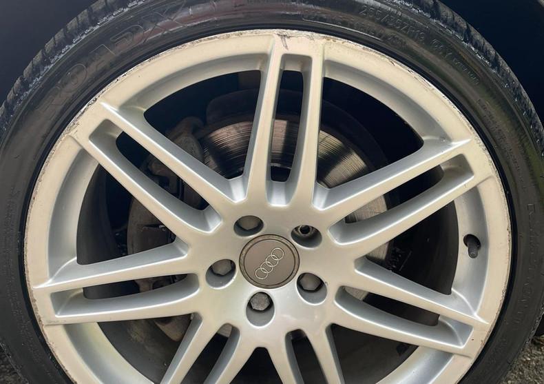Wheel 3.JPG