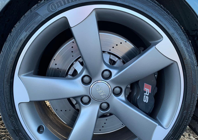 Wheel Front.JPG