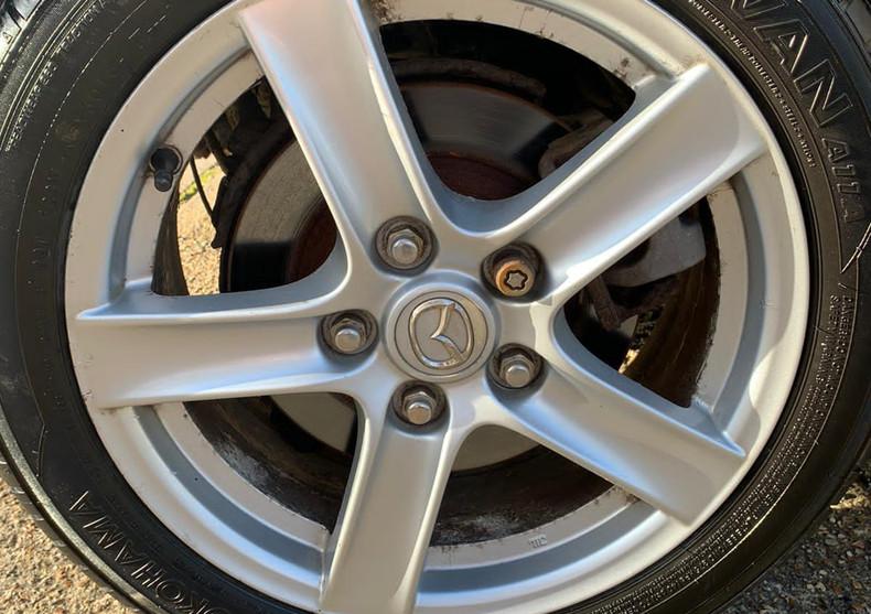Wheel 2.JPG
