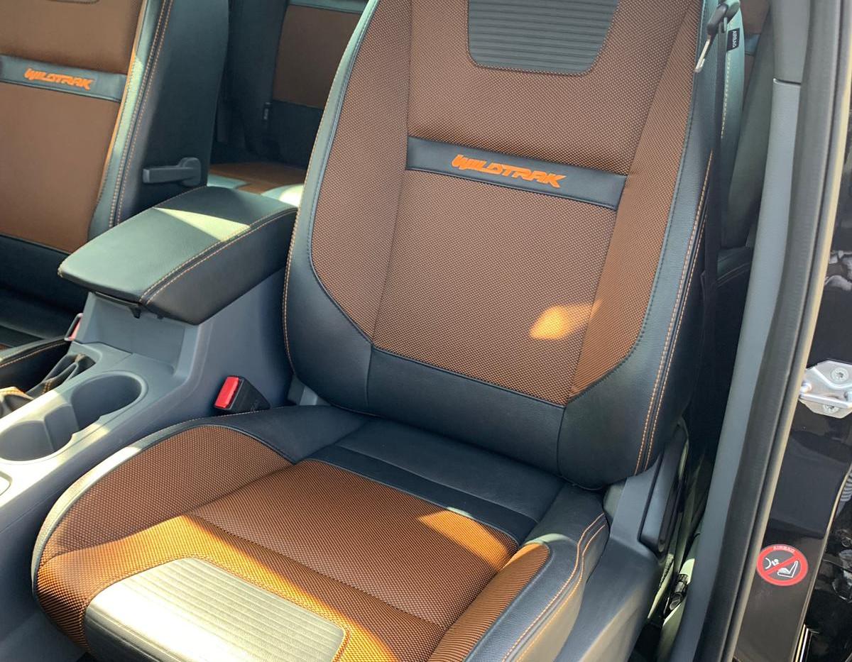 Seats Front Left Back 2.JPG