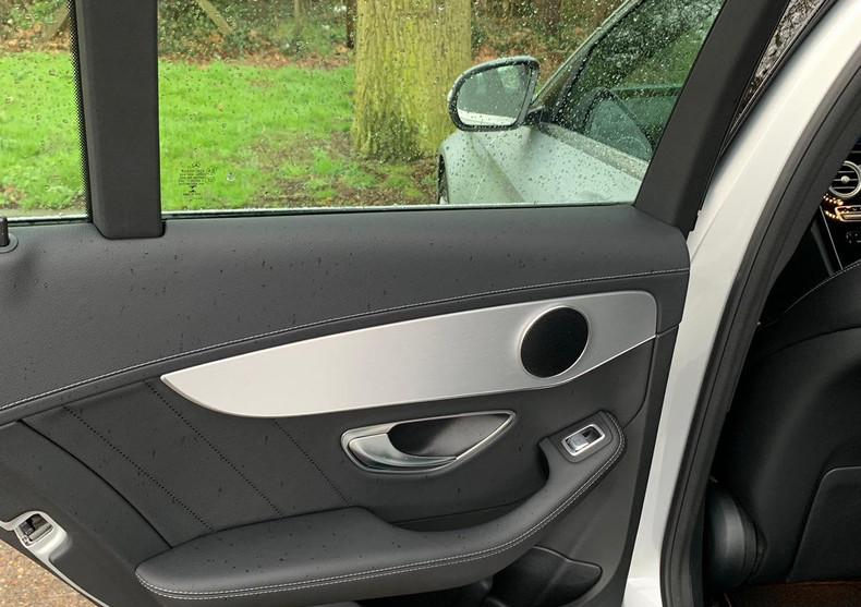 Door Rear Left 1.JPG