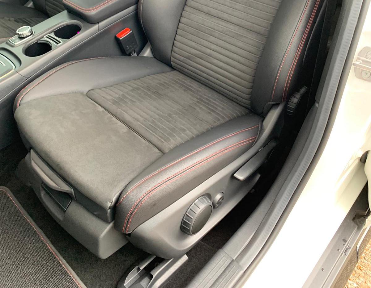 Passanger Seat Back 2.JPG