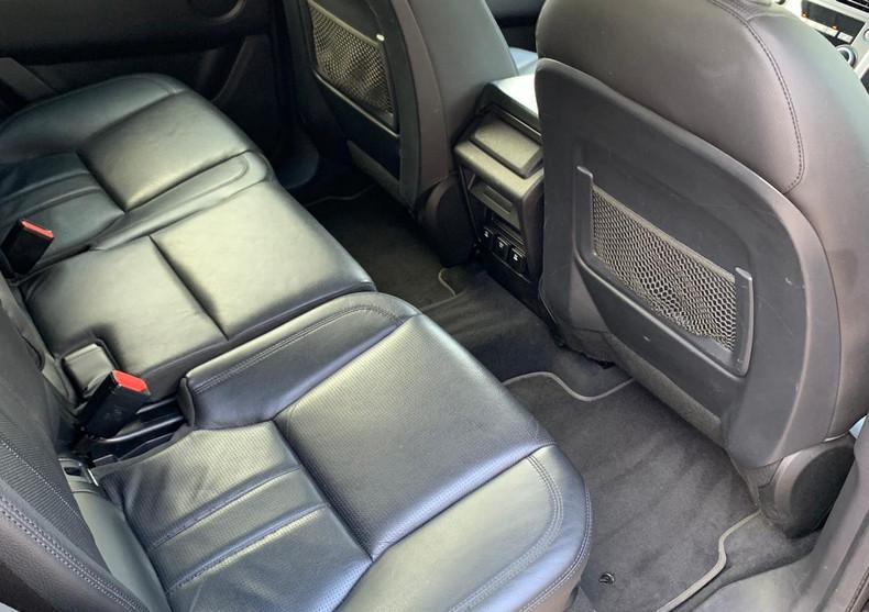 Seats Rear 3.JPG