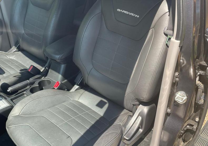 Seats Front Rear 1.JPG