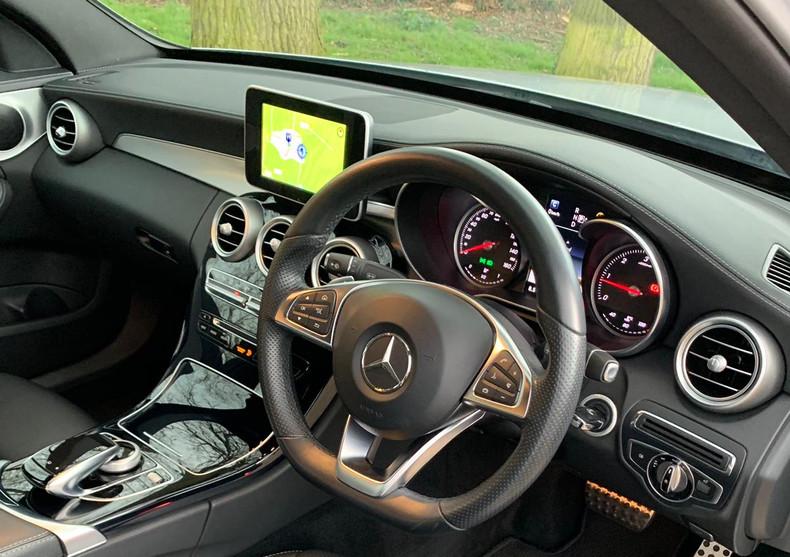 Drivers Seat and Wheel 2.JPG