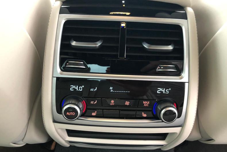 Rear Heating.JPG