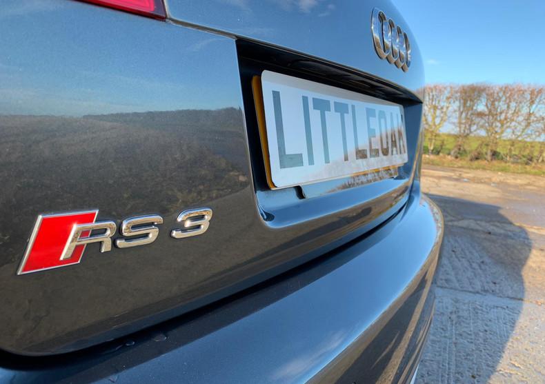 Plate Rear.JPG