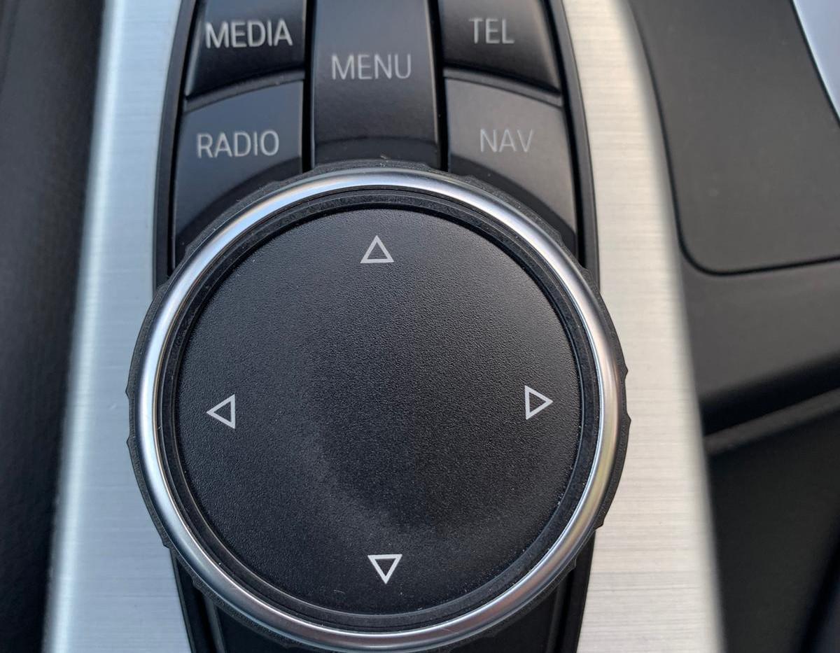 Idrive Control 1.JPG