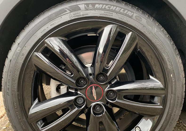 Wheel Rear Left 2.JPG