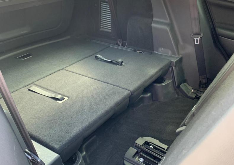 Rear Seats Down 1.JPG