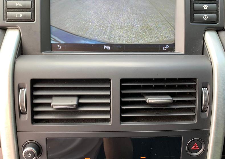 Rear View Camera 2.JPG