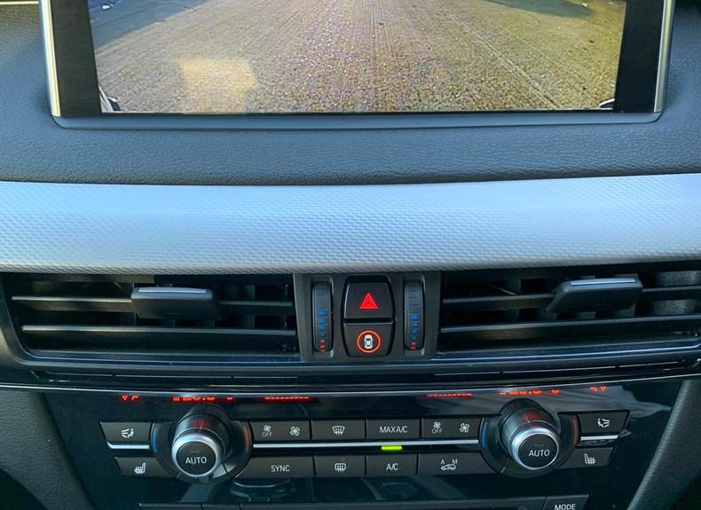 Rear Camera 1.JPG