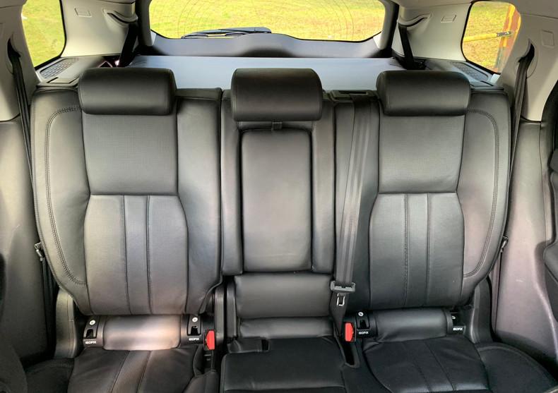 Rear Seats 2.JPG