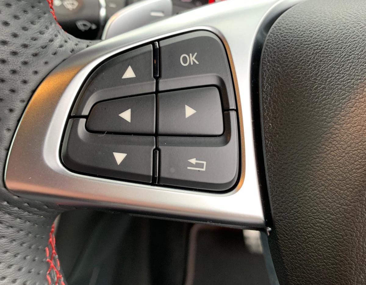 Controls 1.JPG