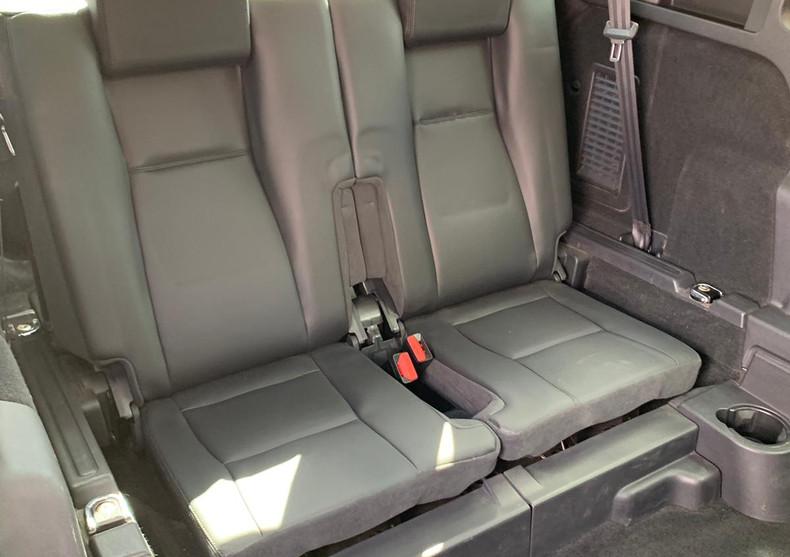 Rear Seats Down 2.JPG