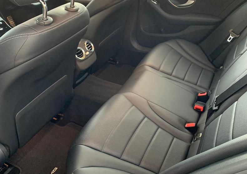 Seats Rear Left 3.JPG