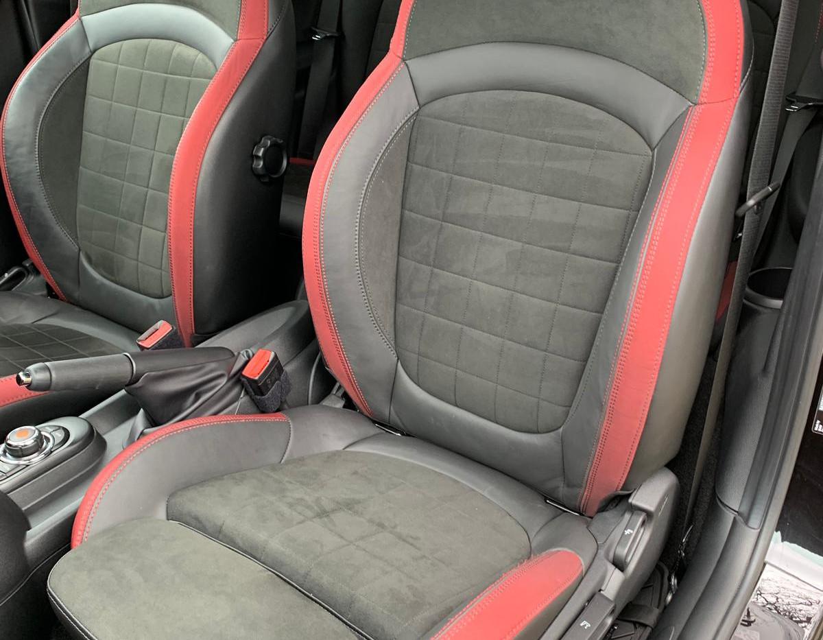 Passanger Seat Back 1.JPG
