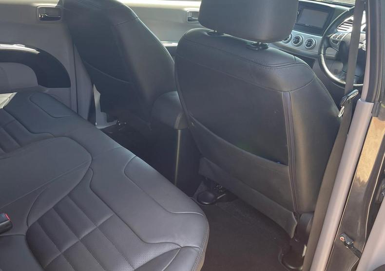 Seats Rear Right Front 1.JPG
