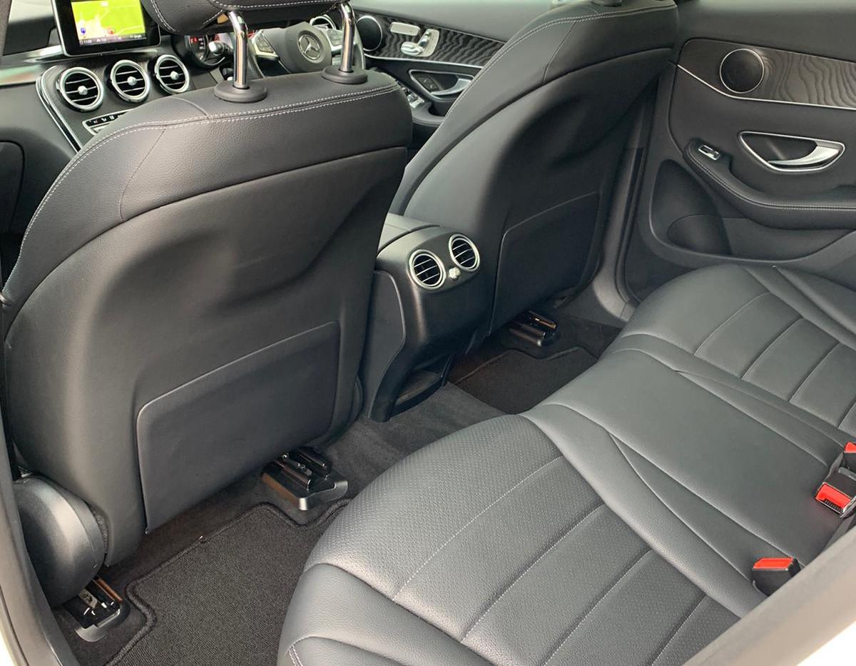 Seats Rear 2.JPG