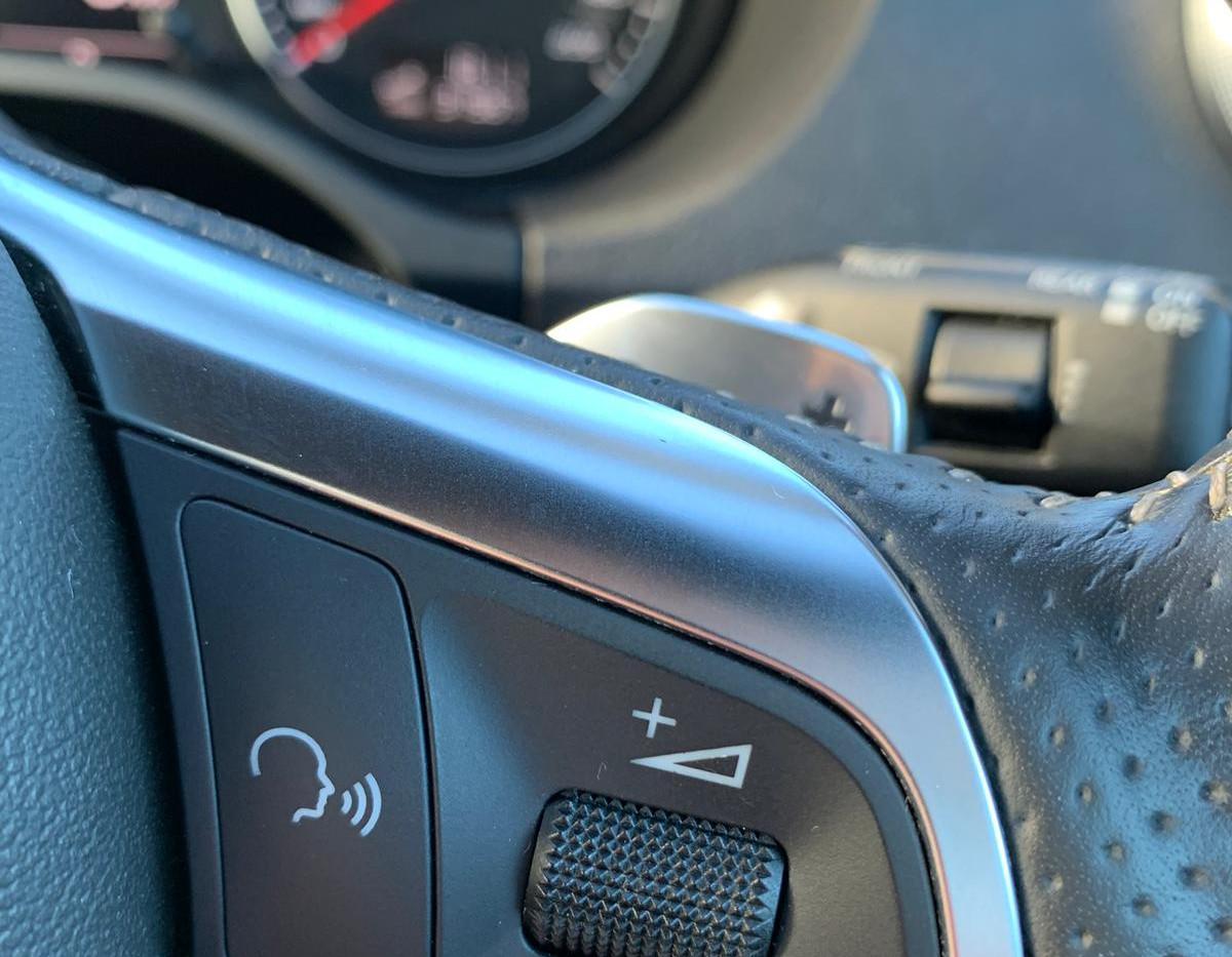 Steering Wheel Close 1.JPG