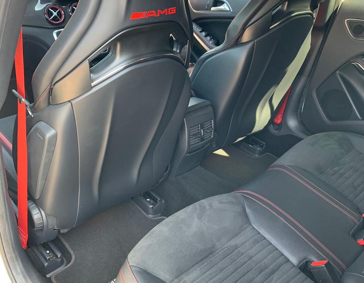 Seats Rear Left 2.JPG