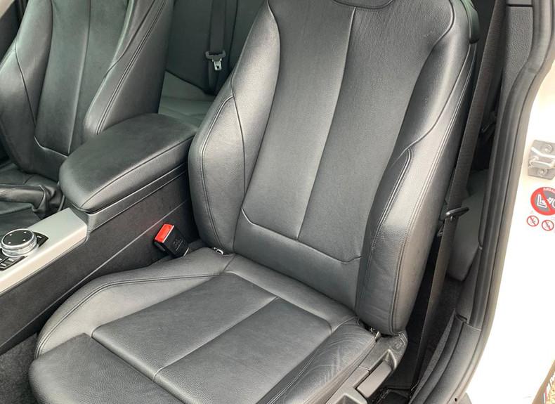 Seat Passanger Back 1.JPG