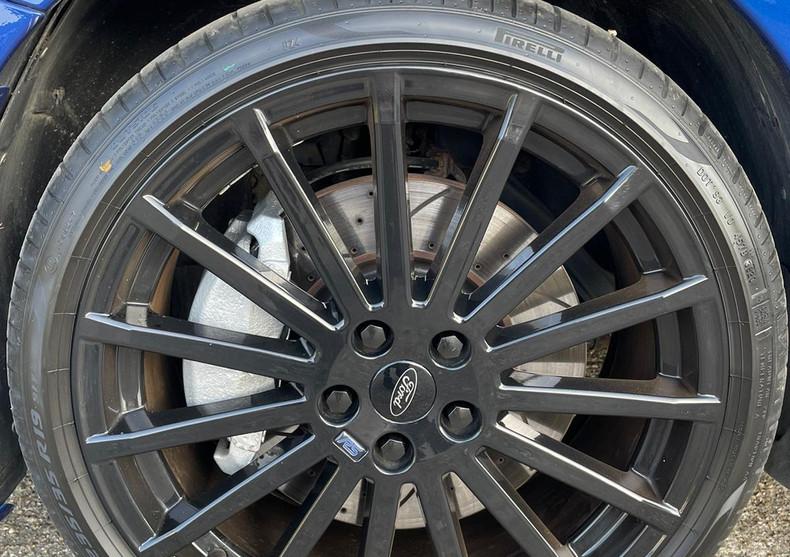 Wheel Front Left 2.JPG
