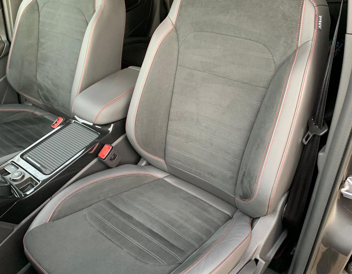 Seats Passanger Back 1.JPG
