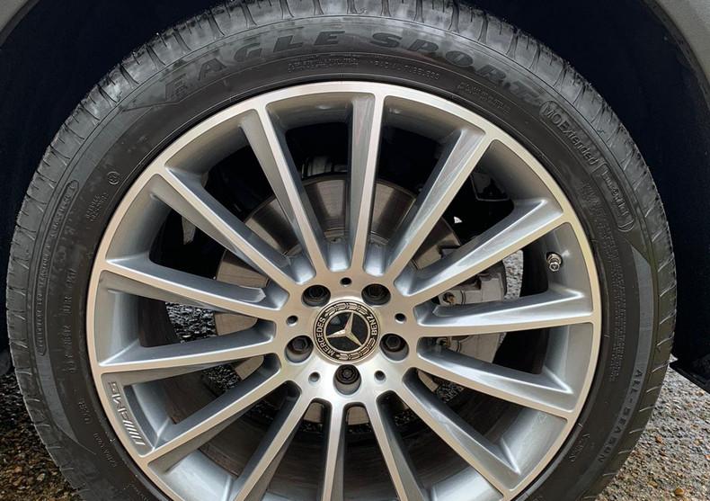 Wheel Left Rear .JPG