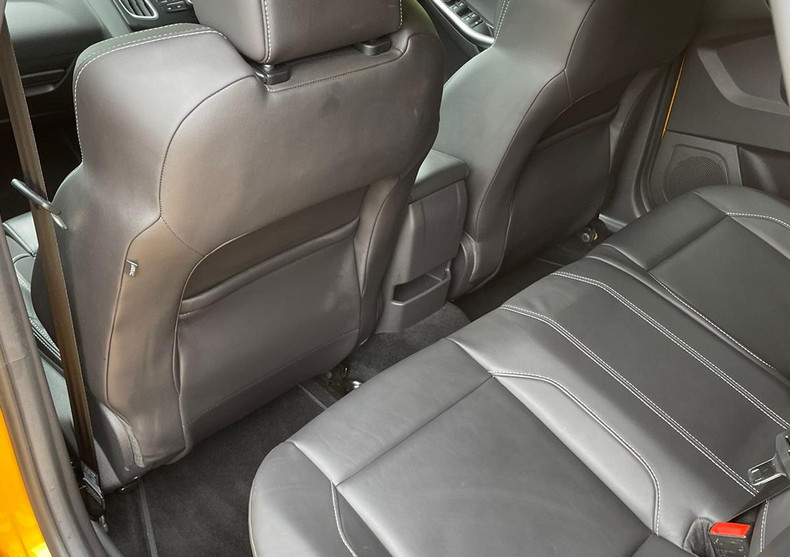 Seats Back 1.JPG