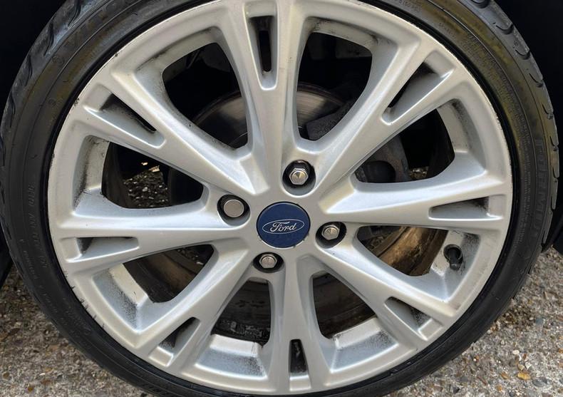Wheel 4.JPG