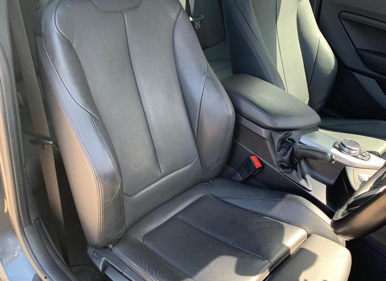 Seat Driver Back 1.JPG