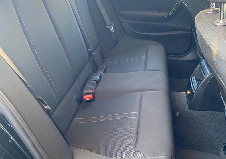 Seats Rear Right 2.JPG