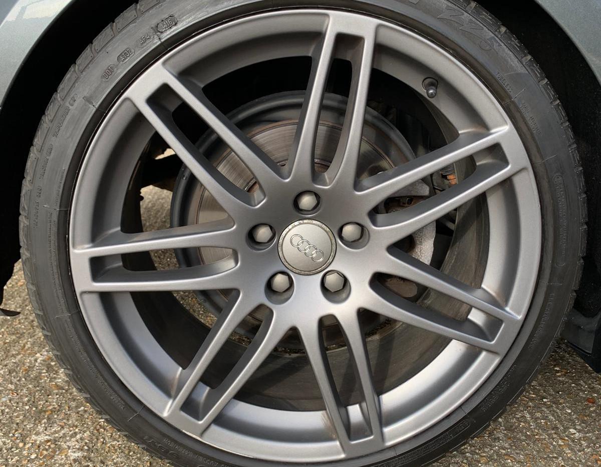 Wheel Rear Right 2.JPG