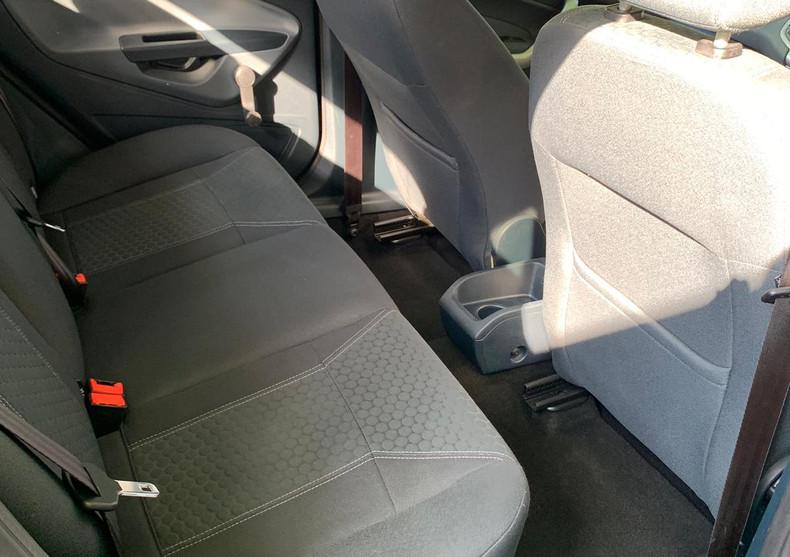 Seats Back Right 2.JPG