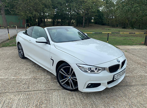 Roof Down - Front Right .JPG