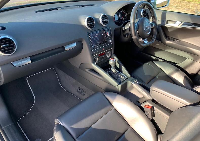 Interior Left.JPG