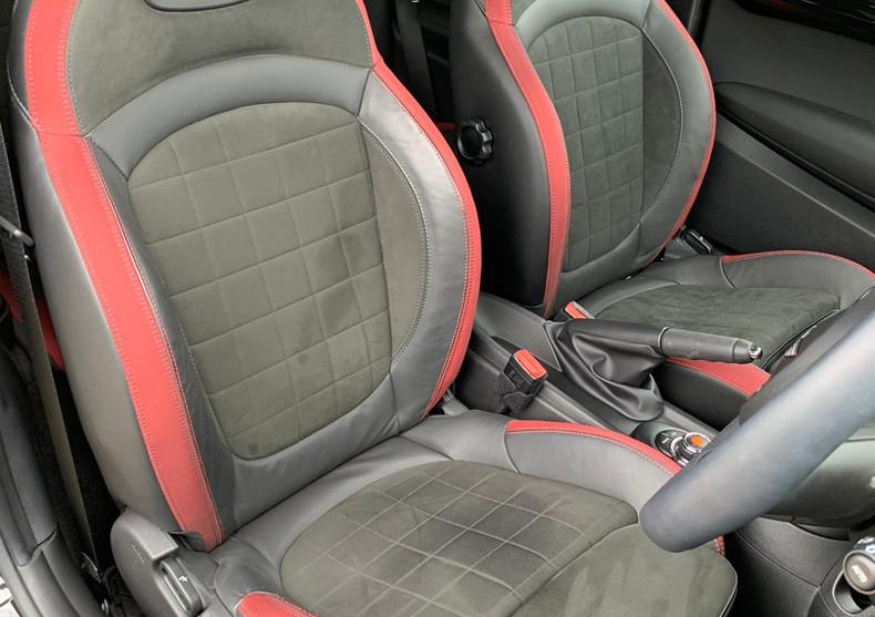 Drivers Seat Back 1.JPG
