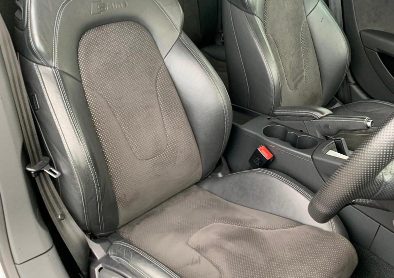 Drivers Seat Back 2.JPG