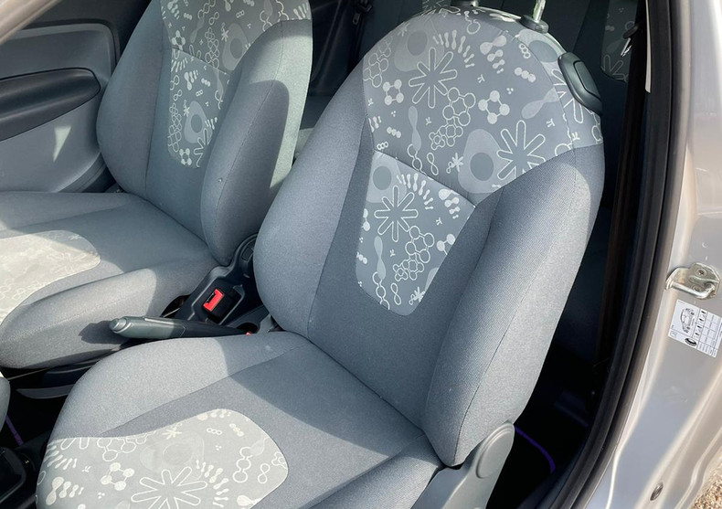 Seats Front Back 1.JPG